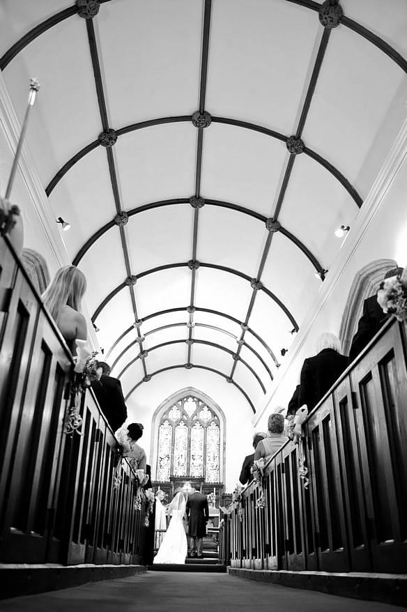 crownhill fort wedding 101 Devon wedding photographer