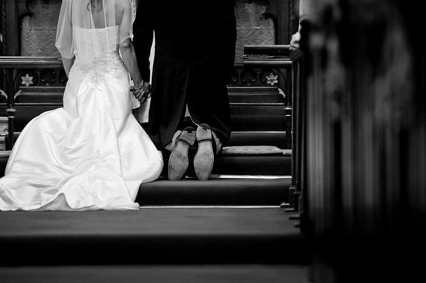 crownhill fort wedding 102 Devon wedding photographer