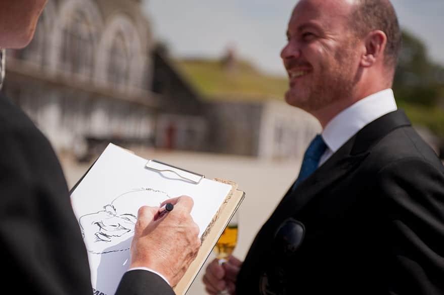 crownhill fort wedding 106 Devon wedding photographer