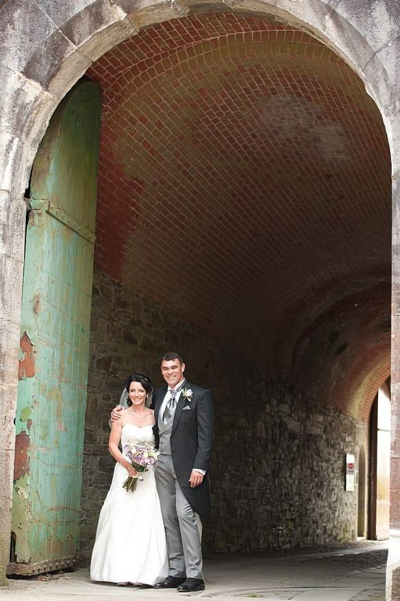 crownhill fort wedding 109 Devon wedding photographer