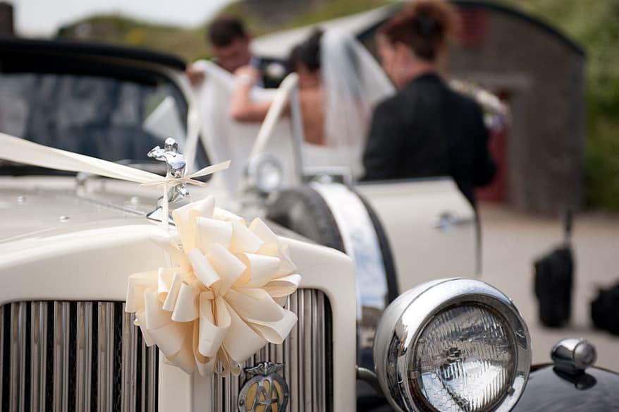 crownhill fort wedding 100 Devon wedding photographer