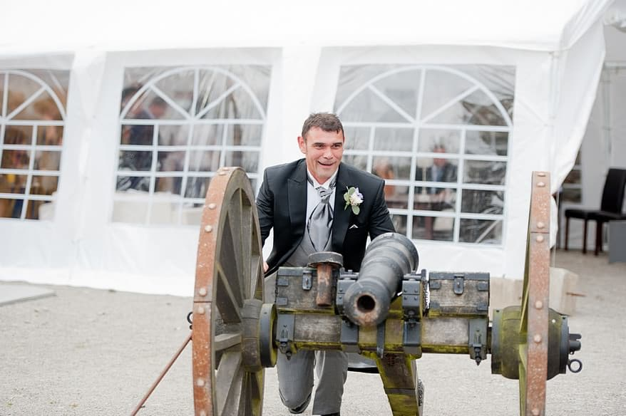 crownhill fort wedding 61 Devon wedding photographer