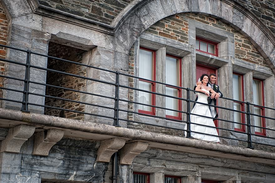 crownhill fort wedding 71 Devon wedding photographer