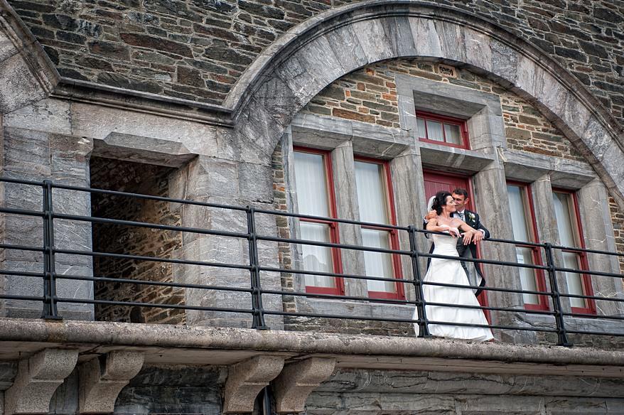 crownhill fort wedding 73 Devon wedding photographer