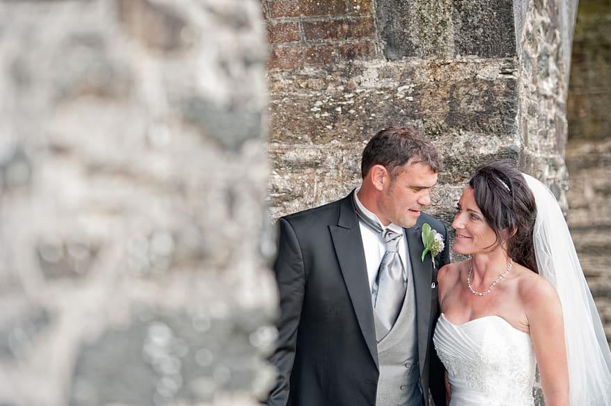 crownhill fort wedding 75 Devon wedding photographer