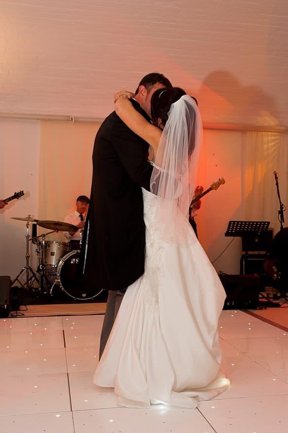 crownhill fort wedding 45 Devon wedding photographer