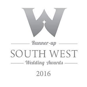 south-west-wedding-award-2016-finalist