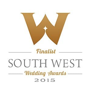 south-west-wedding-awards-finalist-2015