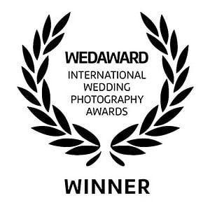 wedaward-paul-keppel-photography-1