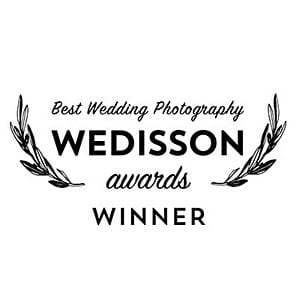 wedisson-award-paul-keppel-photography