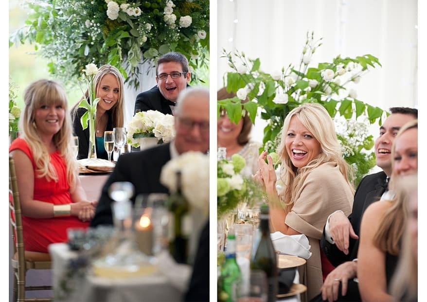 Trevenna Barns Wedding | Marc & Claire 6