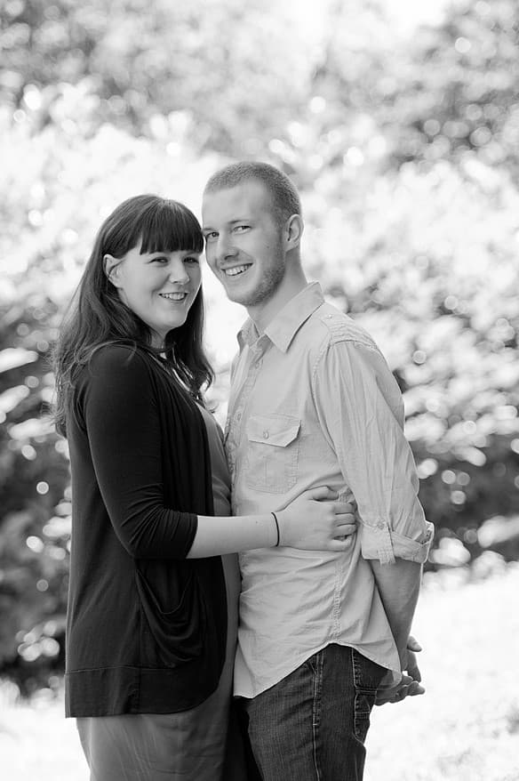 Devon Engagement session langdon court hotel 2, Langdon Court hotel wedding