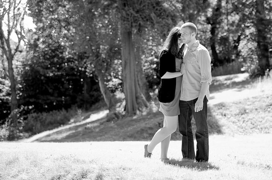 Devon Engagement session langdon court hotel 3, Langdon Court hotel wedding