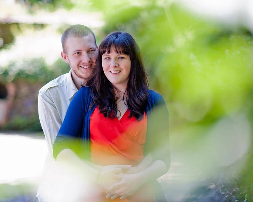 Devon Engagement session langdon court hotel 7, Langdon Court hotel wedding