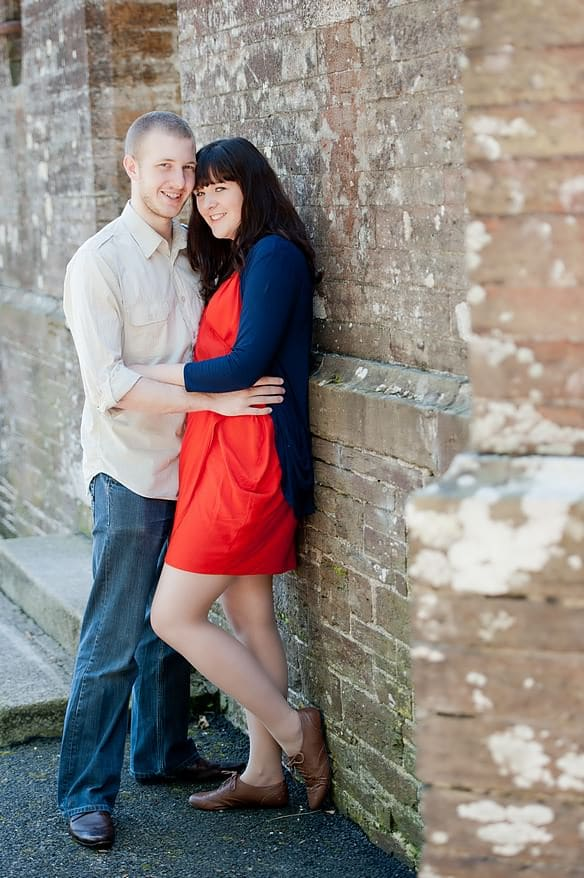 Devon Engagement session langdon court hotel 8, Langdon Court hotel wedding