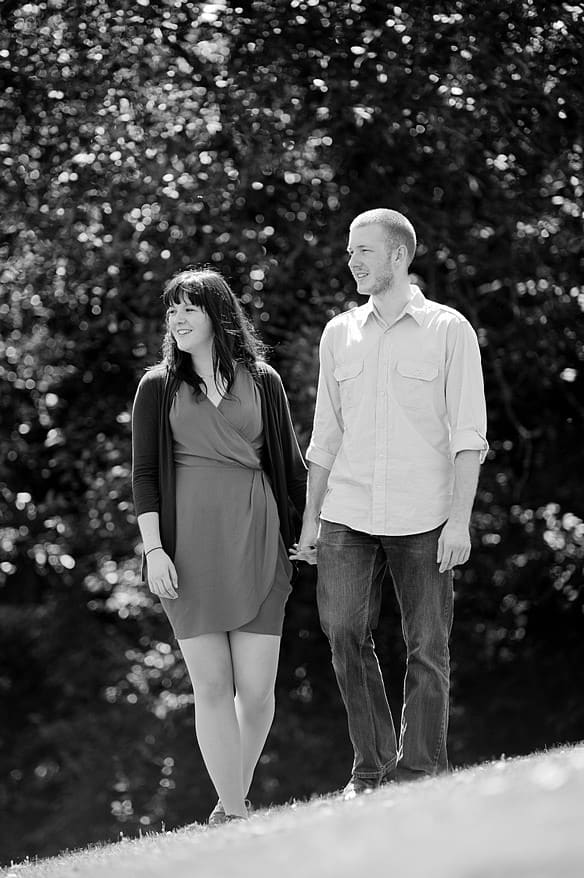 Devon Engagement session langdon court hotel 9, Langdon Court hotel wedding