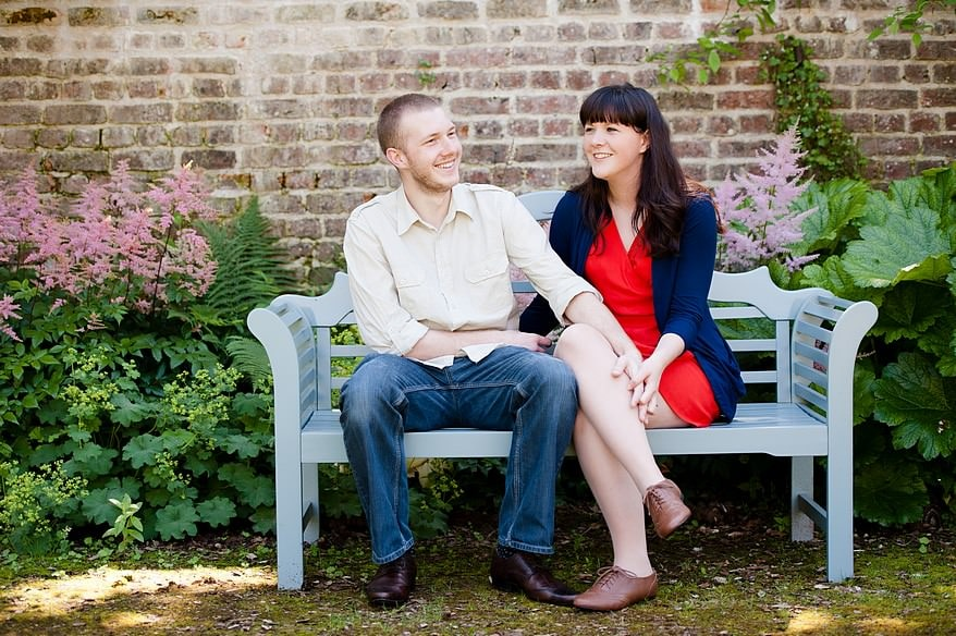 Devon Engagement session langdon court wedding 10,Langdon Court Wedding Devon