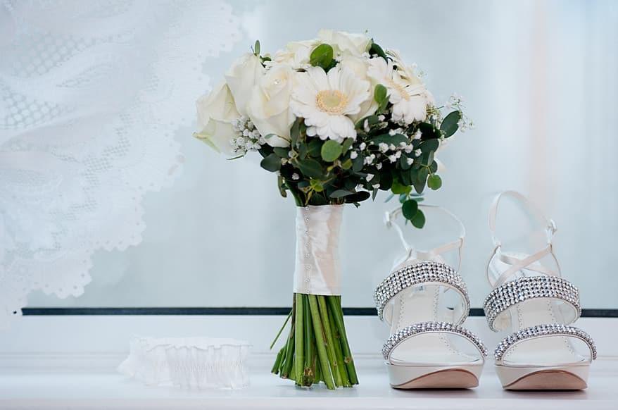 pendennis castle wedding 88