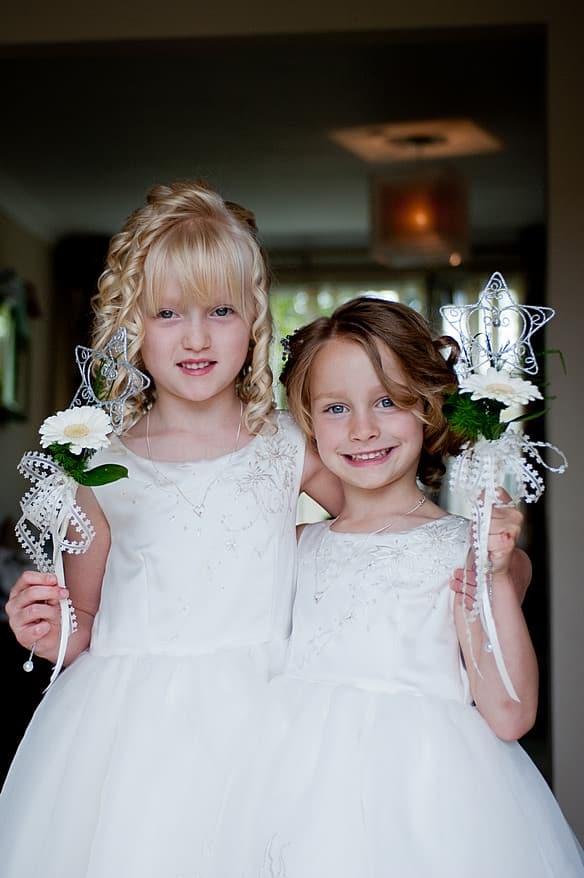 pendennis castle wedding 81