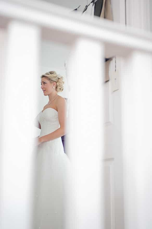pendennis castle wedding 78