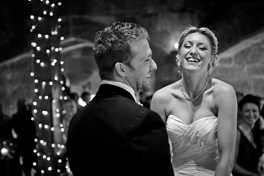A wedding at Pendennis Castle in Falmouth 64