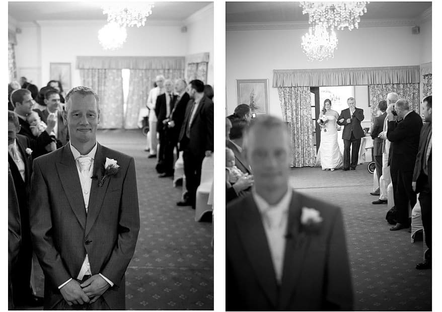 Penmorvah Manor Hotel Wedding Falmouth 02 Penmorvah wedding