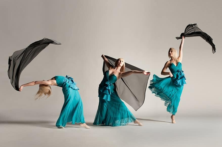 Dance Photography 10 Cornwall Portrait Photographer