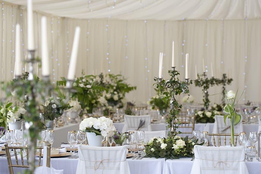 Trevenna Barns wedding photographer 4