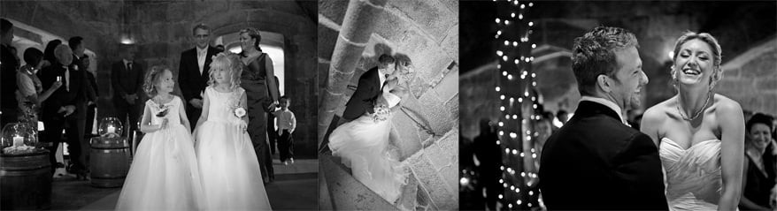 pendennis castle wedding photographer-4