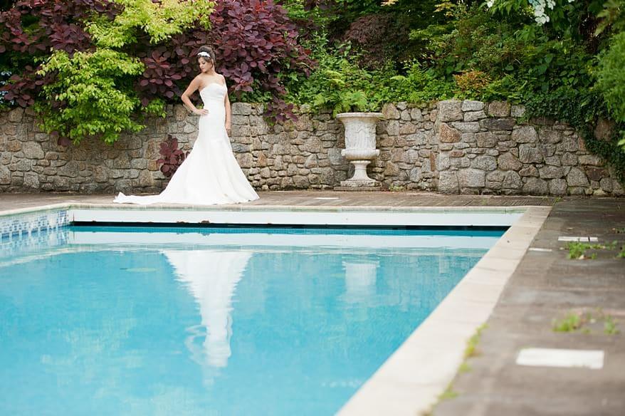 Amanda_K_Bridal_shoot_4_Cornwall_portrait_photographer