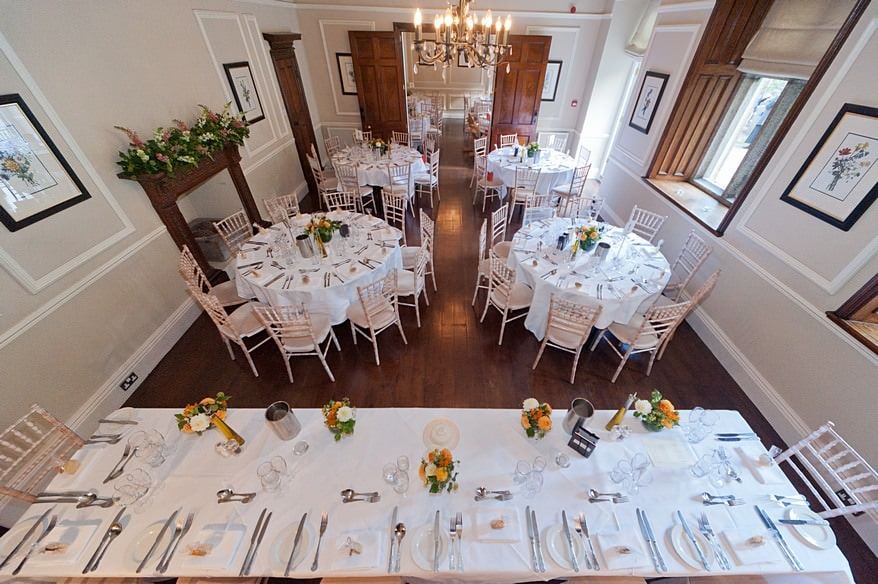 Langdon_Court_Hotel_wedding_photographer_2