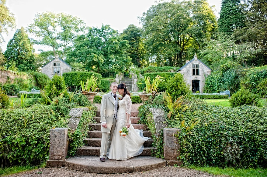 Langdon_Court_Hotel_wedding_photographer_3