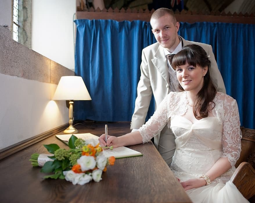Langdon_court_hotel_wedding_28_Devon_wedding_photographer