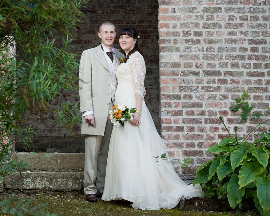 Langdon_court_hotel_wedding_43_Devon_wedding_photographer