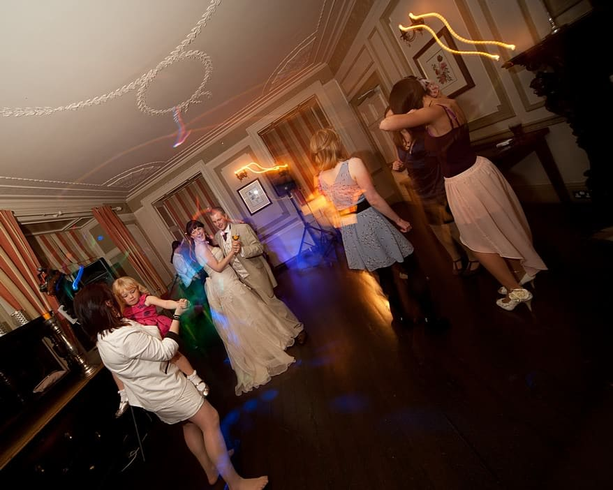 Langdon_court_hotel_wedding_62_Devon_wedding_photographer