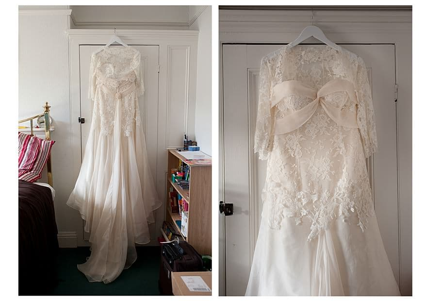Langdon_court_hotel_wedding_9_Devon_wedding_photographer
