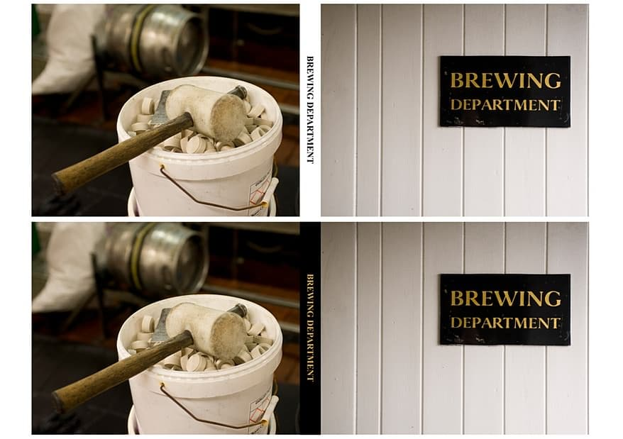 st Austell Brewery 2 Cornwall Photography Exhibition