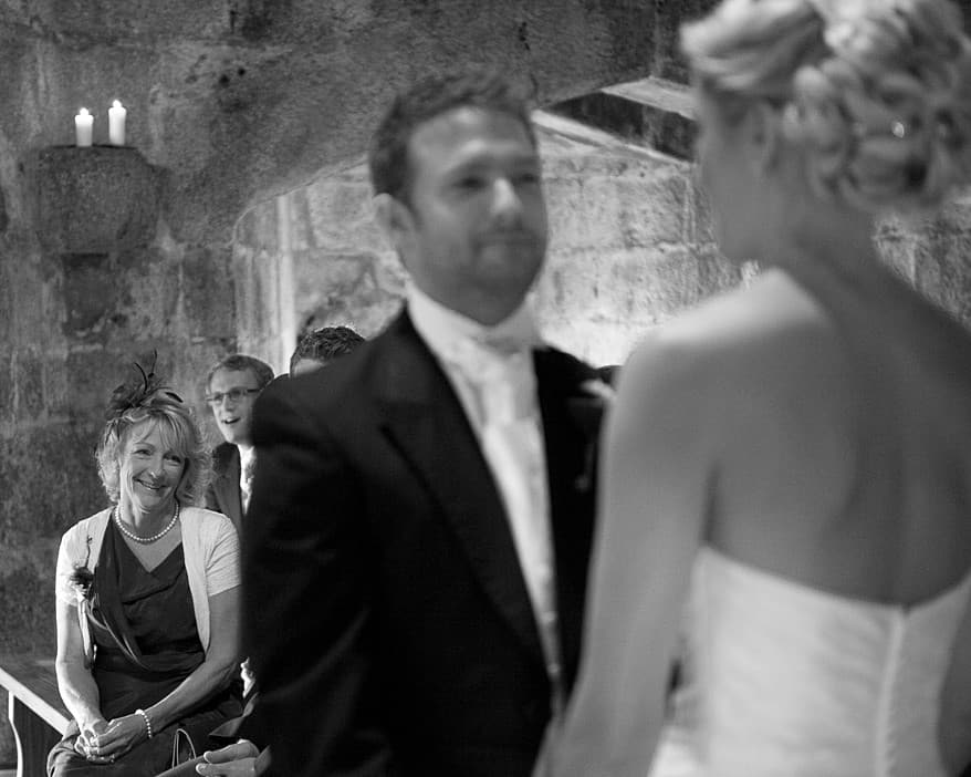 reportage wedding photography 7 cornwall reportage wedding