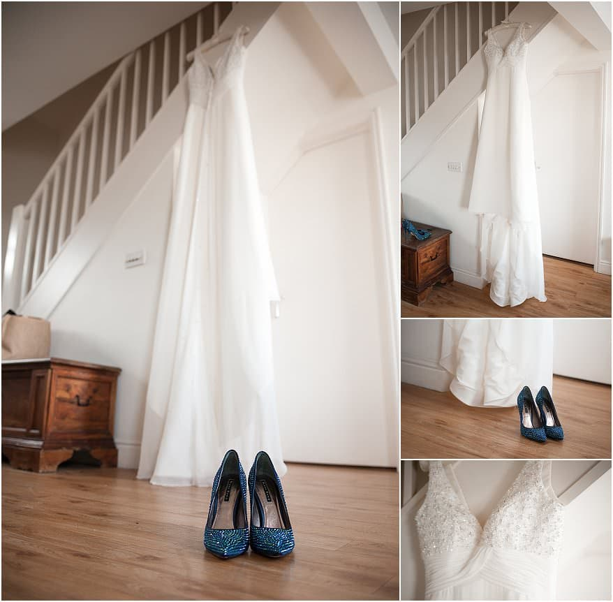 wedding at pendennis castle 9 wedding photographer cornwall