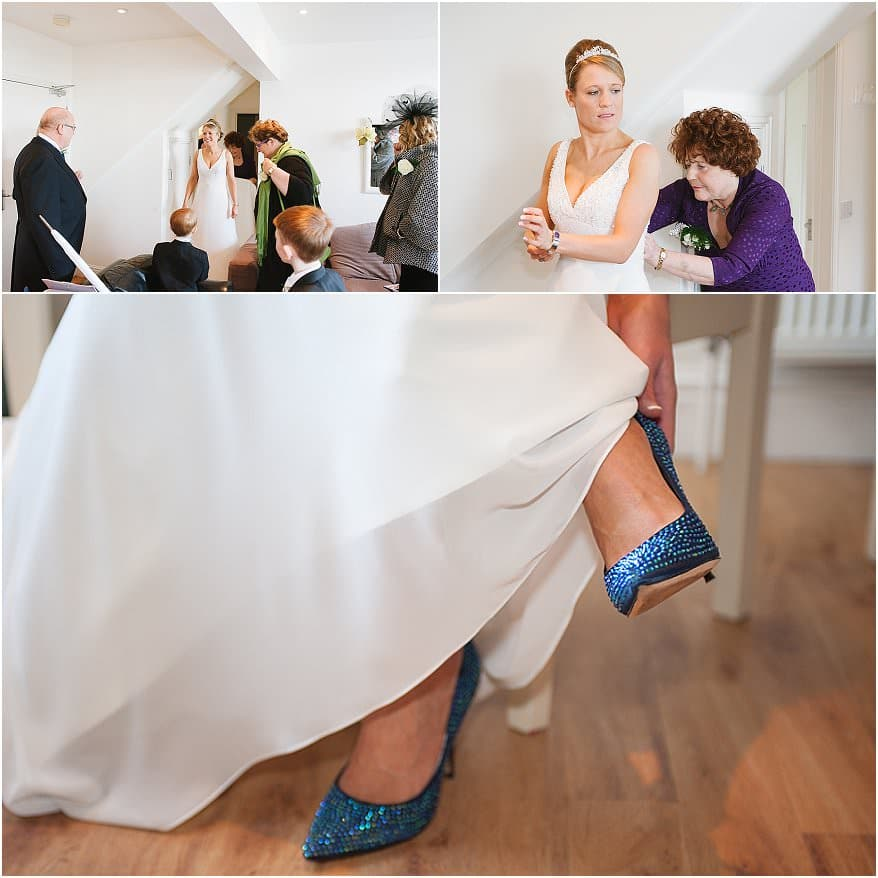 wedding at pendennis castle 20 wedding photographer cornwall