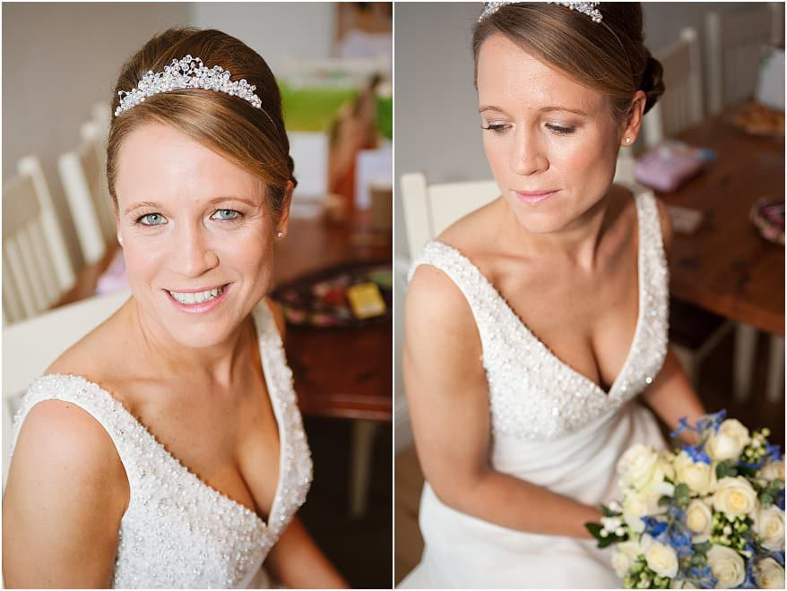 wedding at pendennis castle 13 wedding photographer cornwall