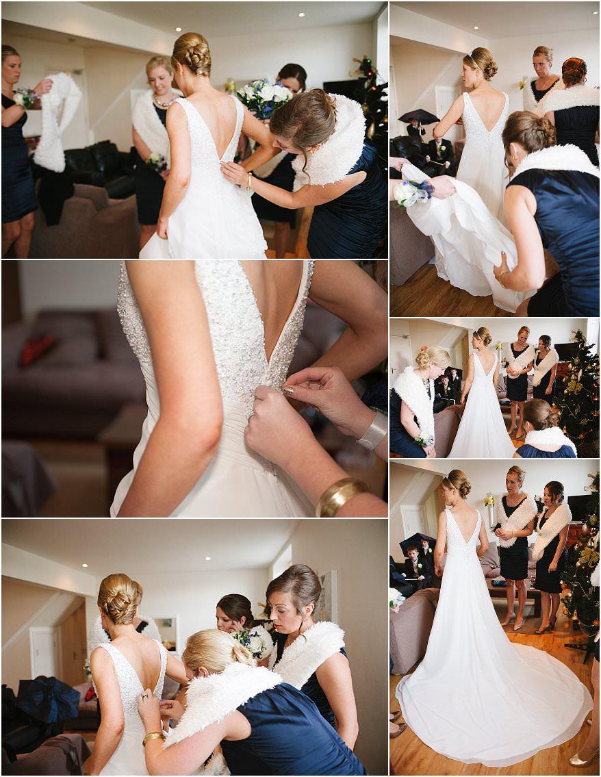wedding at pendennis castle 14 wedding photographer cornwall