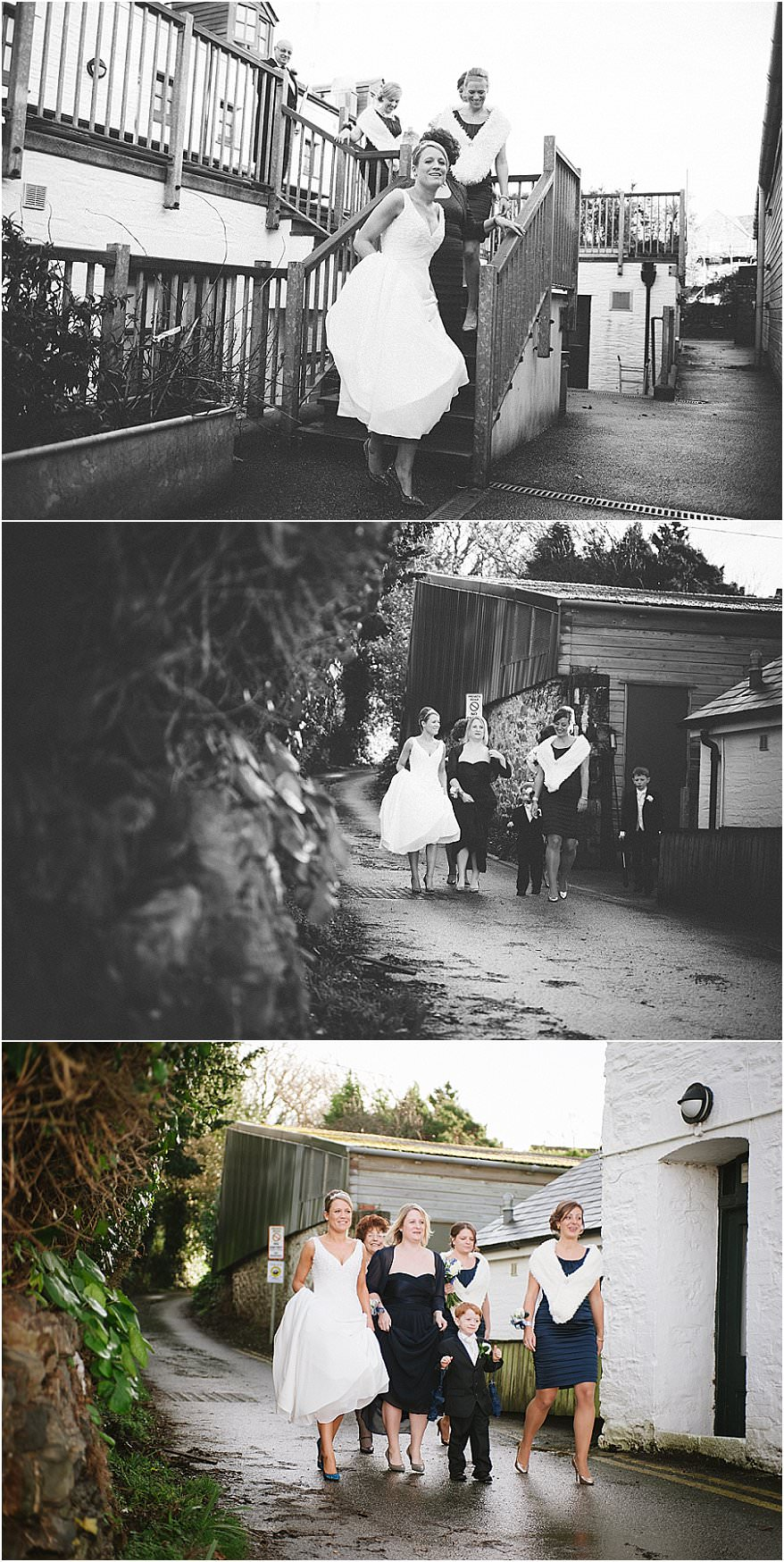 wedding at pendennis castle 21 wedding photographer cornwall