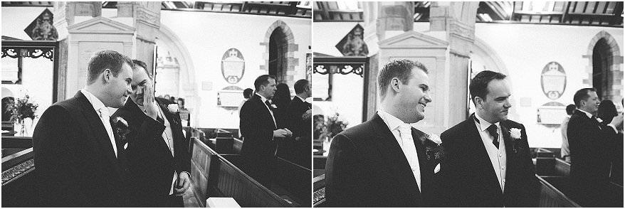 wedding at pendennis castle 22 wedding photographer cornwall
