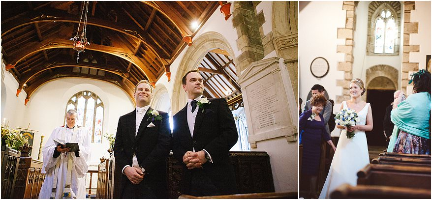 wedding at pendennis castle 24 wedding photographer cornwall