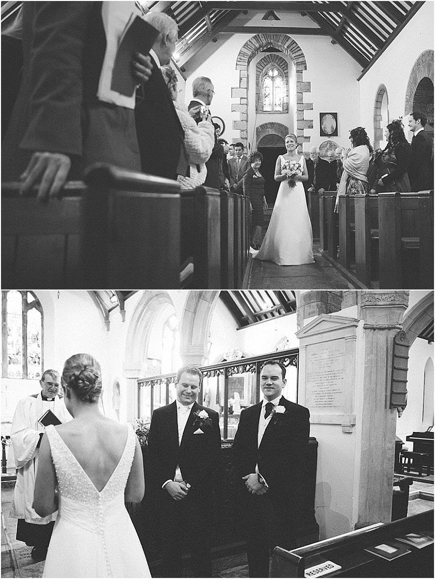 wedding at pendennis castle 25 wedding photographer cornwall