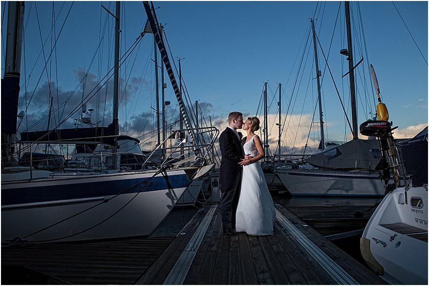 wedding at pendennis castle 2 wedding photographer cornwall