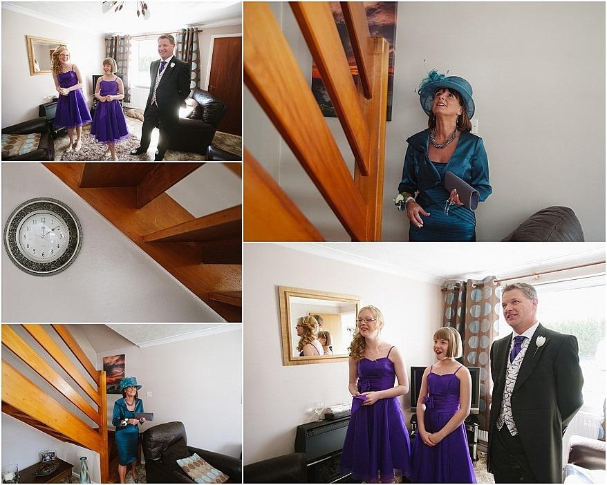 Falmouth_Hotel_wedding_10_wedding_at_the_falmouth_hotel