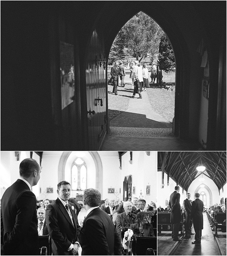 Falmouth_Hotel_wedding_15_wedding_at_the_falmouth_hotel