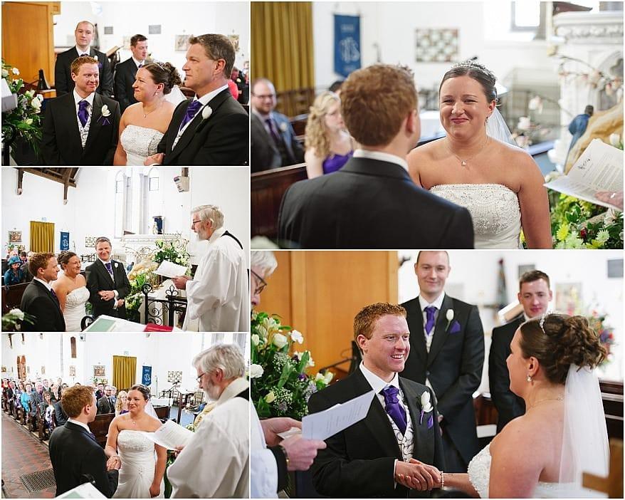 Falmouth_Hotel_wedding_21_wedding_at_the_falmouth_hotel